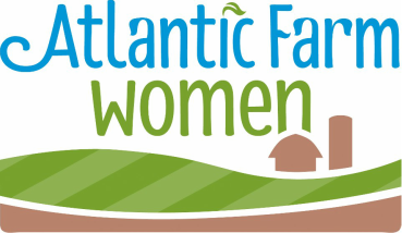 Atlantic Farm Women